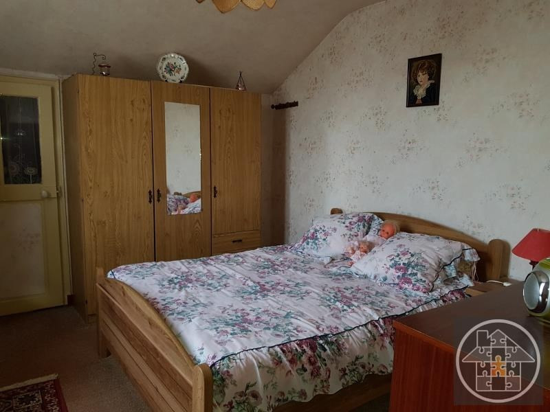 Sale house / villa Thourotte 127000€ - Picture 3