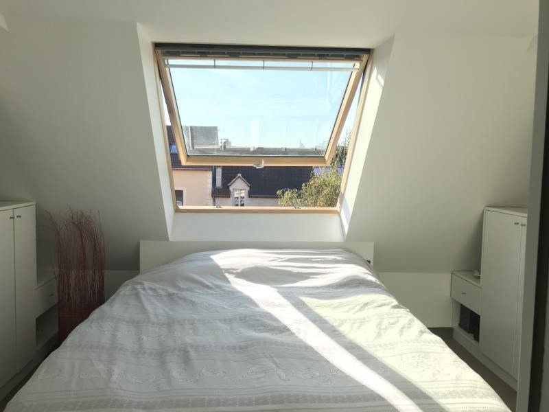 Vente maison / villa Colombes 800000€ - Photo 4