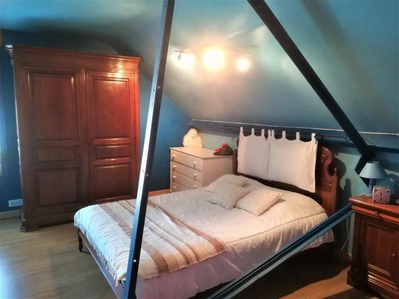 Vente maison / villa Gouzeaucourt 299915€ - Photo 6