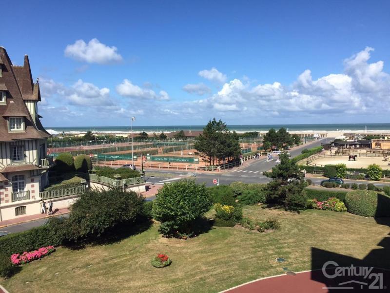 豪宅出售 公寓 Deauville 1050000€ - 照片 1