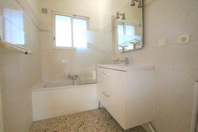 Vente appartement Cagnes sur mer 199000€ - Photo 6