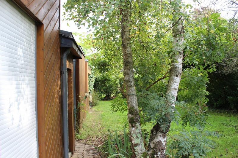 Vente maison / villa Angers 325000€ - Photo 15