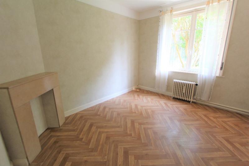 Vente immeuble Douai 169500€ - Photo 5