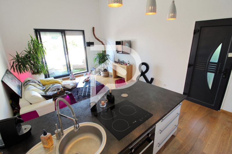 Sale apartment Soisy sous montmorency 219000€ - Picture 2