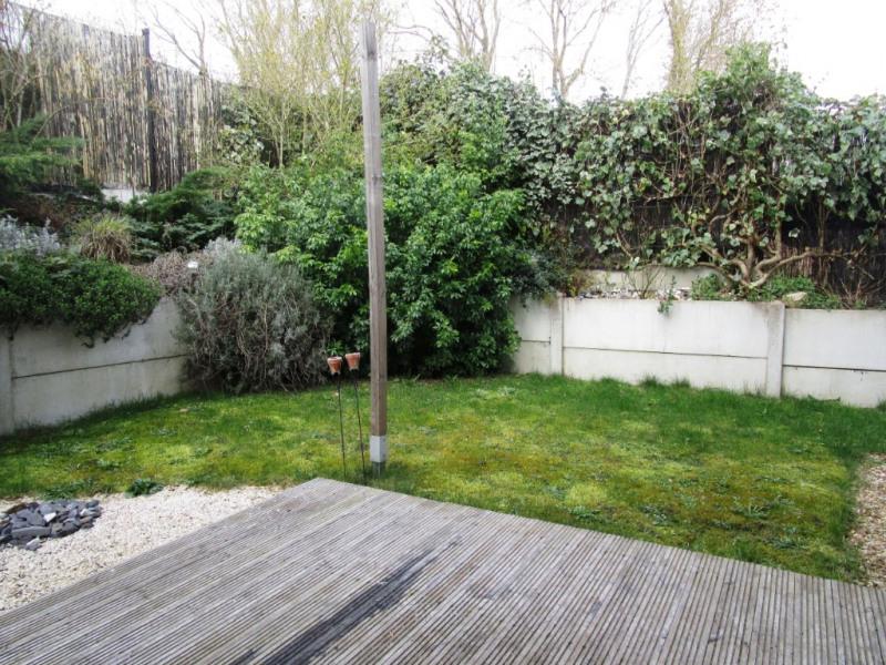 Sale house / villa Mareil marly 675000€ - Picture 6
