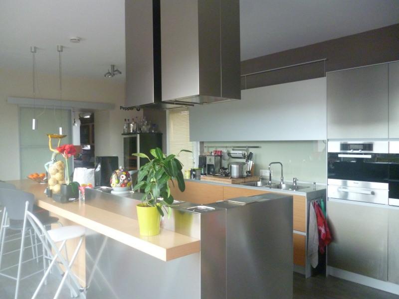Vente maison / villa Inzinzac lochrist 488000€ - Photo 3