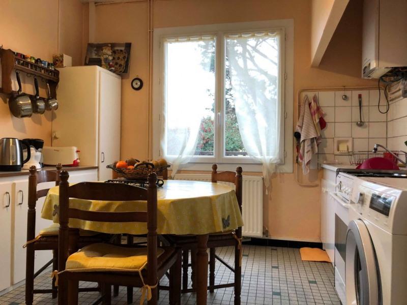 Sale house / villa Nogaro 116000€ - Picture 3