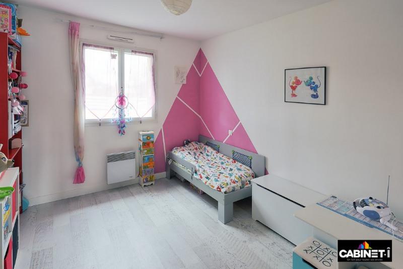 Vente maison / villa Saffre 218900€ - Photo 9
