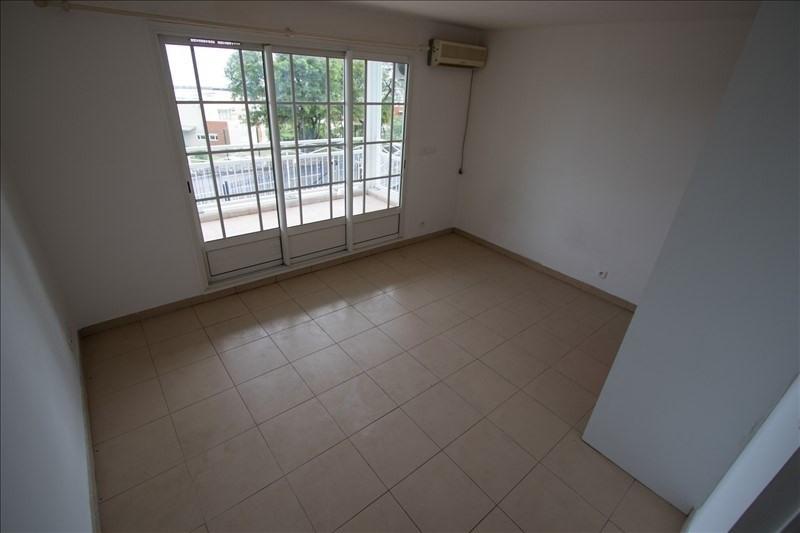 出售 公寓 La possession 59000€ - 照片 4
