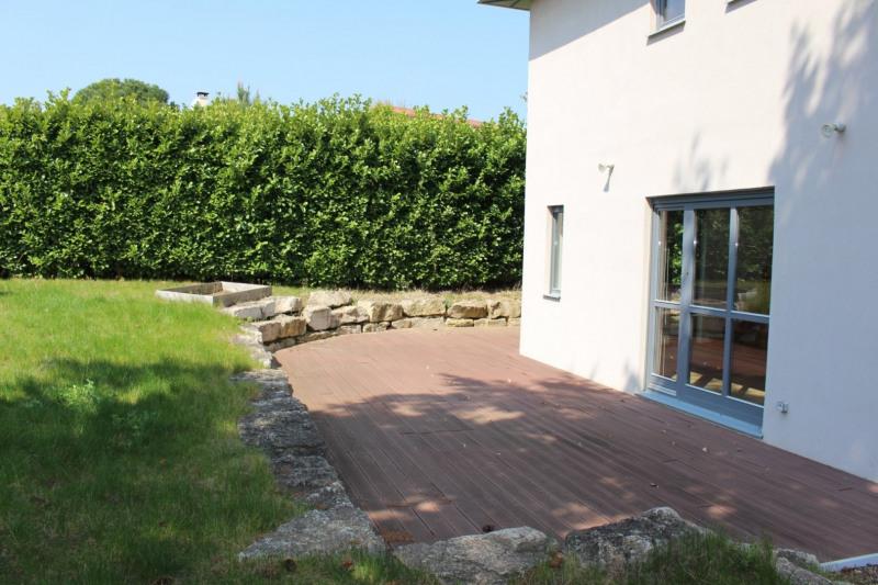 Vente maison / villa Charly 345000€ - Photo 9