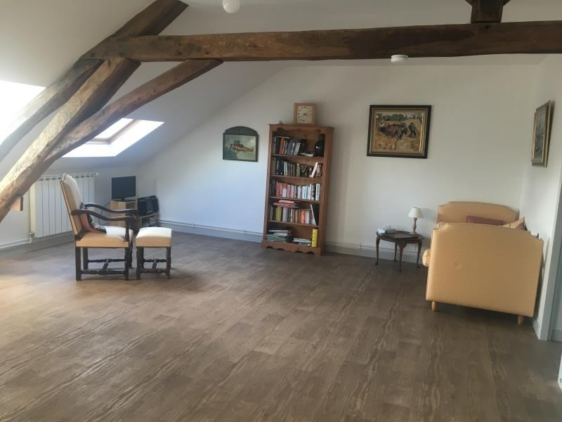 Rental apartment Poitiers 736€ CC - Picture 1