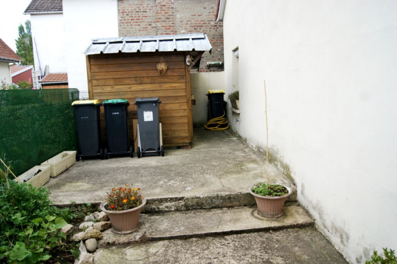 Vente maison / villa Trepied 180 000€ - Photo 8