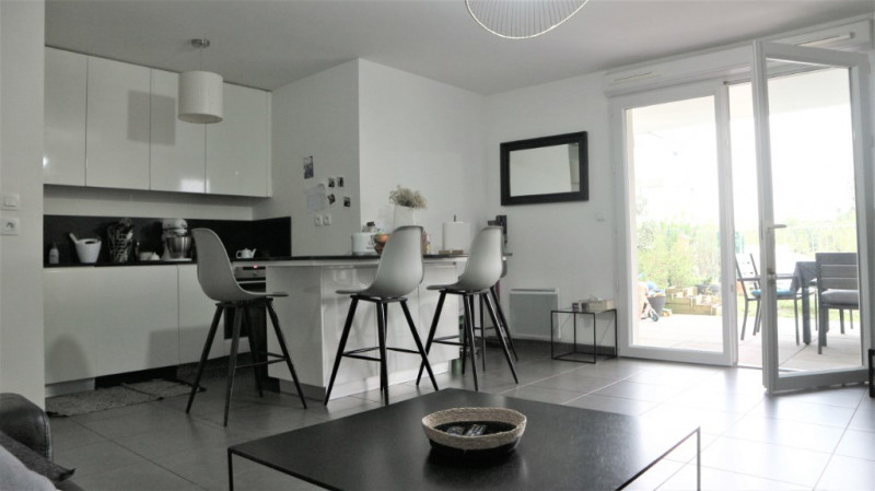Vente appartement Pornichet 295 000€ - Photo 2