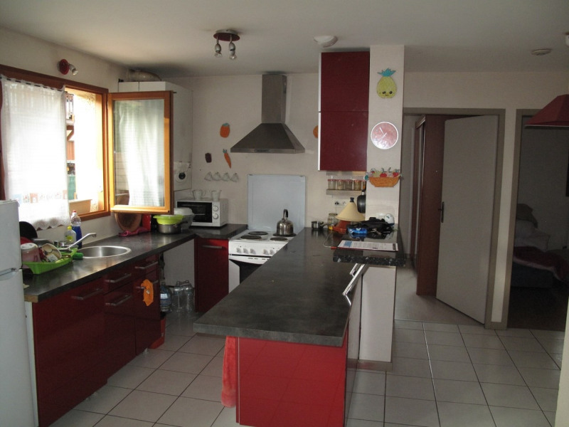 Sale apartment Meythet 198 000€ - Picture 3