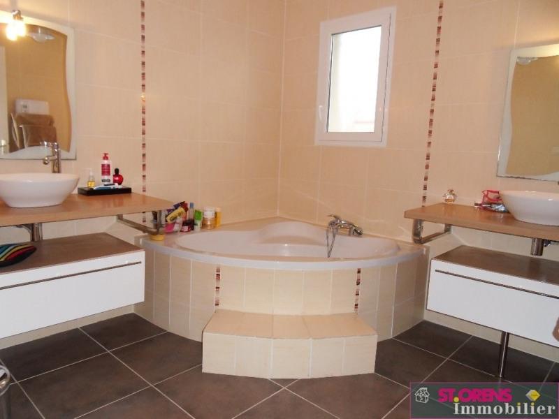Deluxe sale house / villa Quint-fonsegrives 2 pas 795000€ - Picture 8
