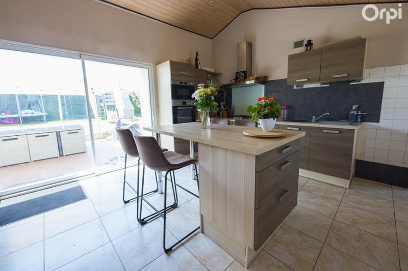 Vente maison / villa Arvert 223410€ - Photo 11