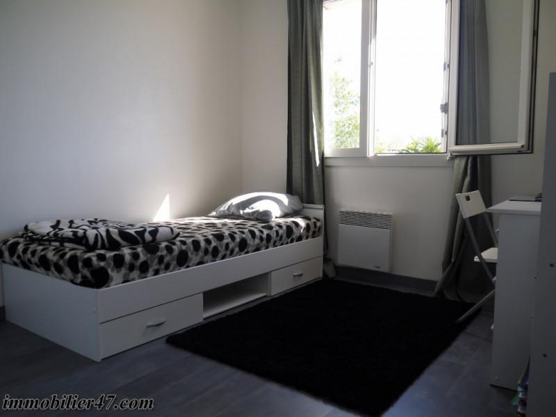 Verkoop  huis Laugnac 125000€ - Foto 7