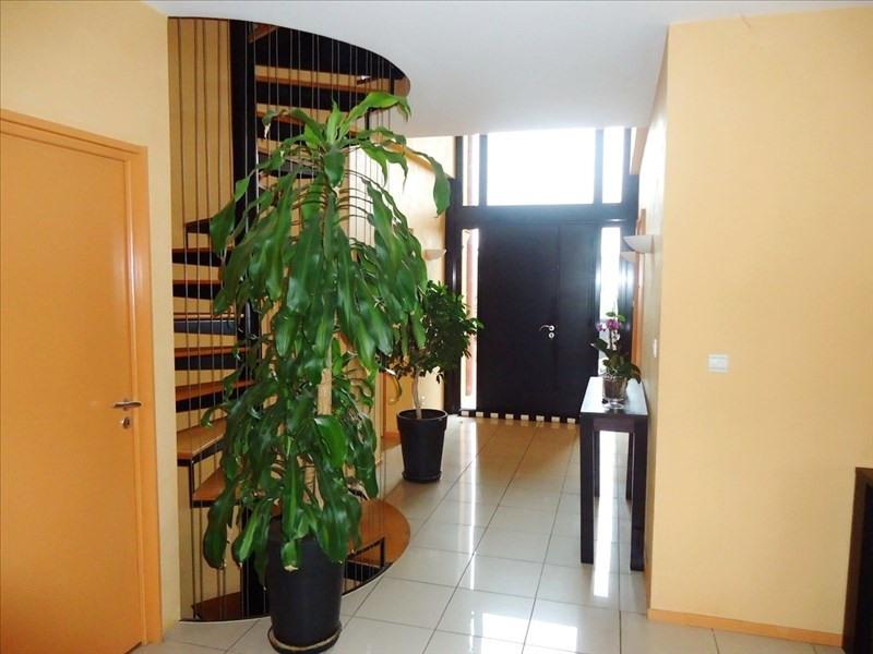 Vendita casa Albi 495000€ - Fotografia 4