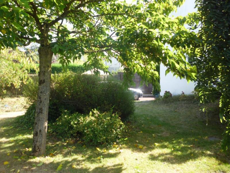 Sale house / villa Vertou 318200€ - Picture 6