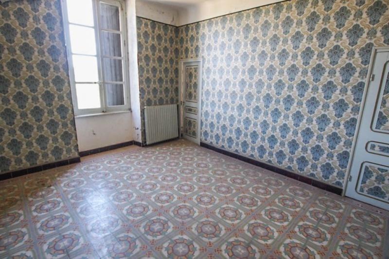 Immobile residenziali di prestigio casa Uzes 495000€ - Fotografia 10