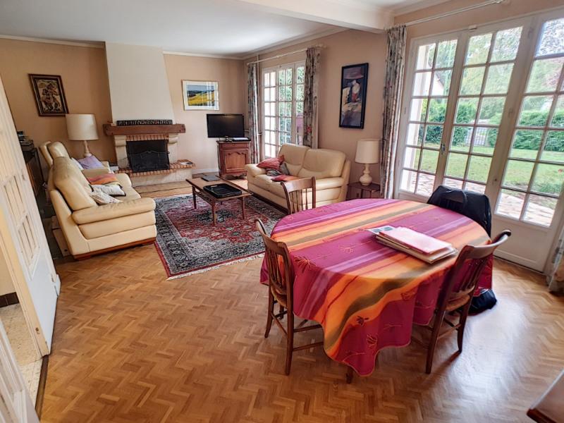 Vente maison / villa La rochette 337000€ - Photo 2