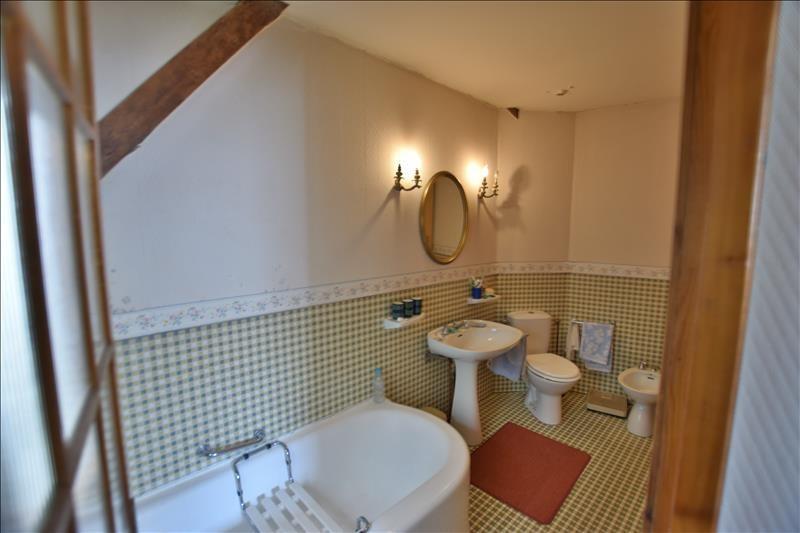 Appartement a rénover pau - 5 pièce (s) - 164.8 m²