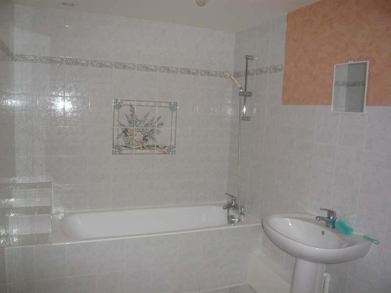 Vente maison / villa Chey 55000€ - Photo 7