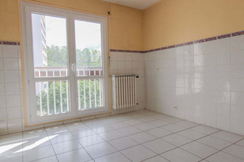 Sale apartment Chambery 262 500€ - Picture 7