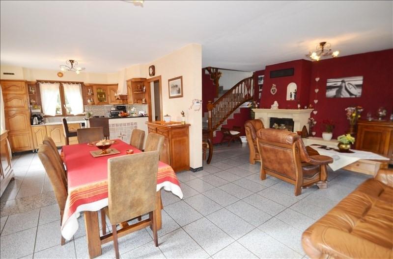 Vente de prestige maison / villa Seynod 645000€ - Photo 5