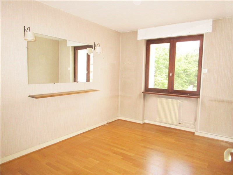 Vente appartement Versailles 700 000€ - Photo 8