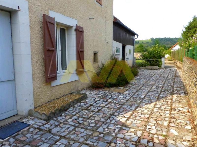 Vente maison / villa Navarrenx 90000€ - Photo 3
