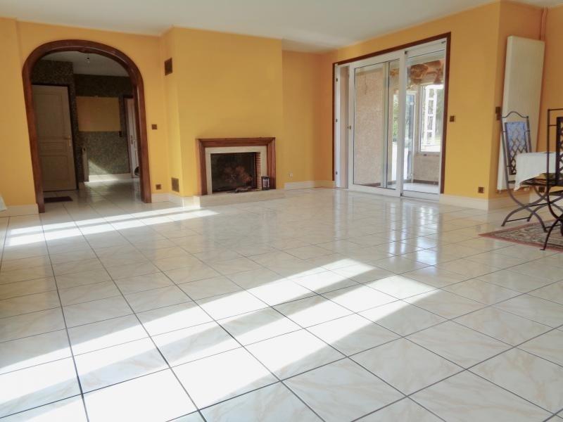 Vente maison / villa Panazol 297000€ - Photo 6
