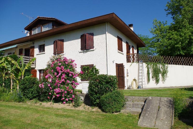 Vente maison / villa Aire sur l adour 217000€ - Photo 3