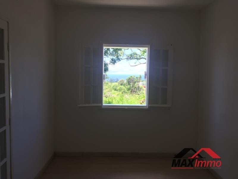 Vente maison / villa Ste rose 197 000€ - Photo 5