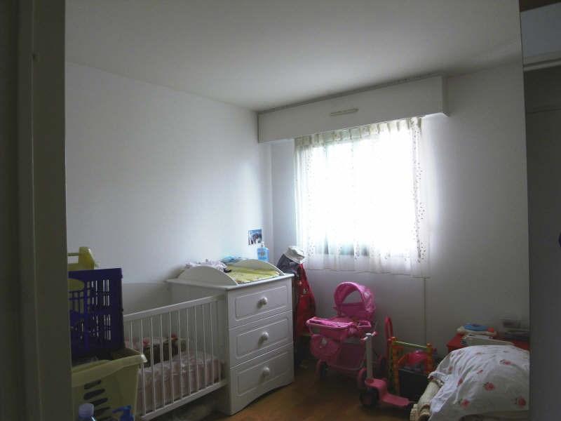 Location appartement Levallois perret 1510€ CC - Photo 2