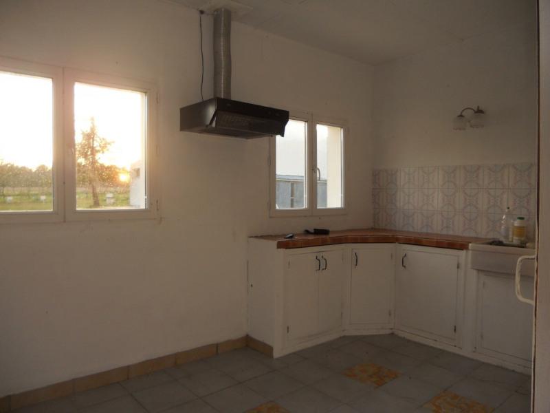 Vente maison / villa Falaise 149900€ - Photo 3