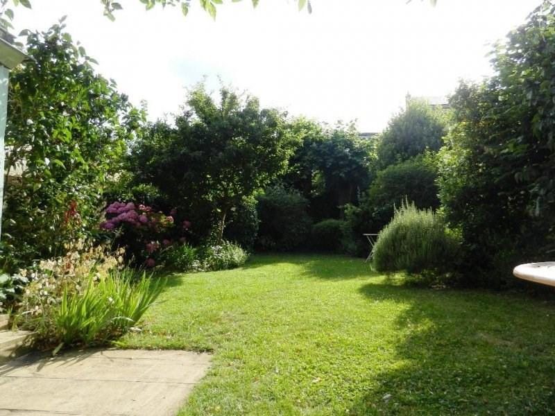 Deluxe sale house / villa Le mans 631350€ - Picture 10