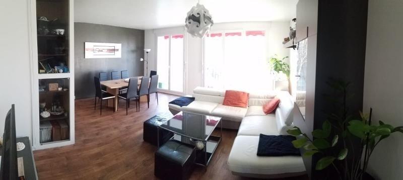 Vente appartement Pau 110000€ - Photo 3