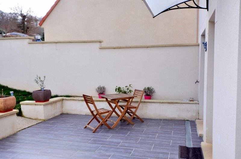 Sale house / villa St cheron 246000€ - Picture 19
