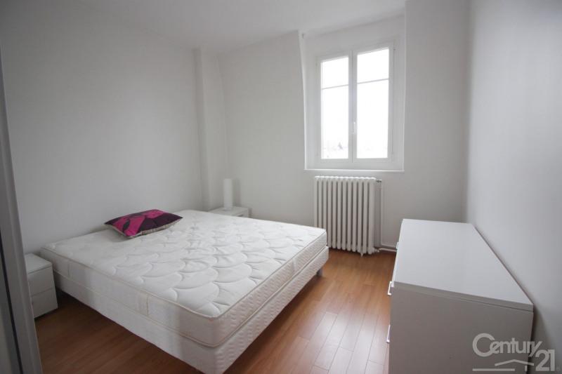 Vendita appartamento Deauville 235000€ - Fotografia 4