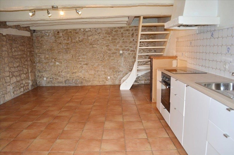 Vente immeuble Smarves 164 400€ - Photo 2