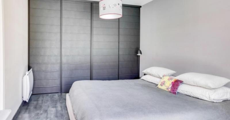 Vente de prestige maison / villa Gujan mestras 645000€ - Photo 4