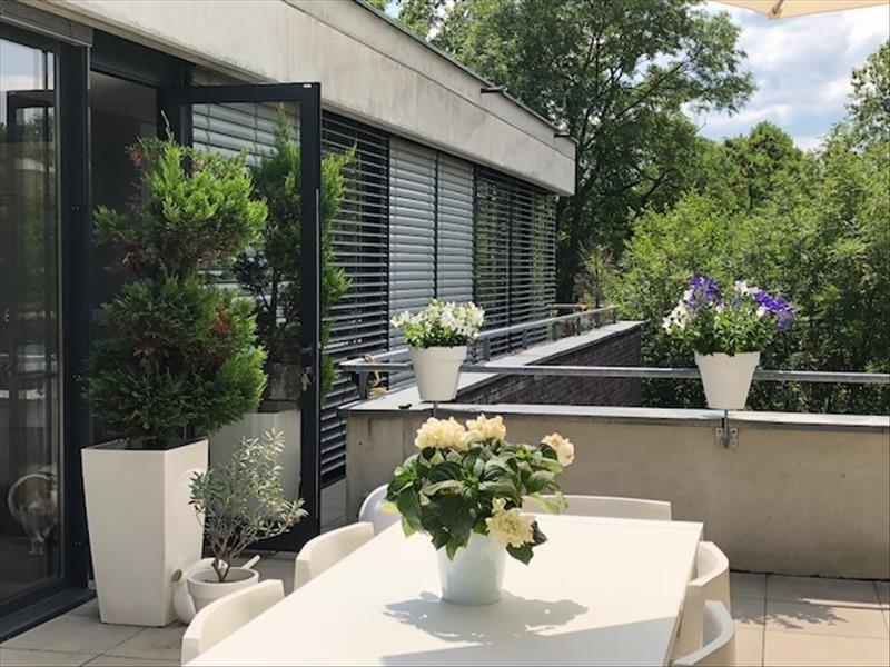 Vente de prestige loft/atelier/surface Strasbourg 450000€ - Photo 3