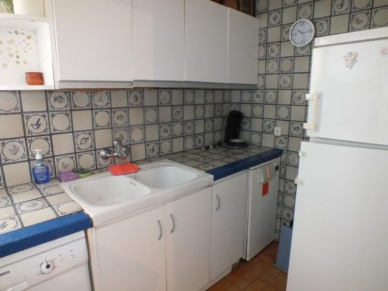 Vente appartement Rosessanta-margarita 262500€ - Photo 21