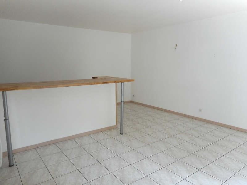 Sale house / villa St augustin 127800€ - Picture 4