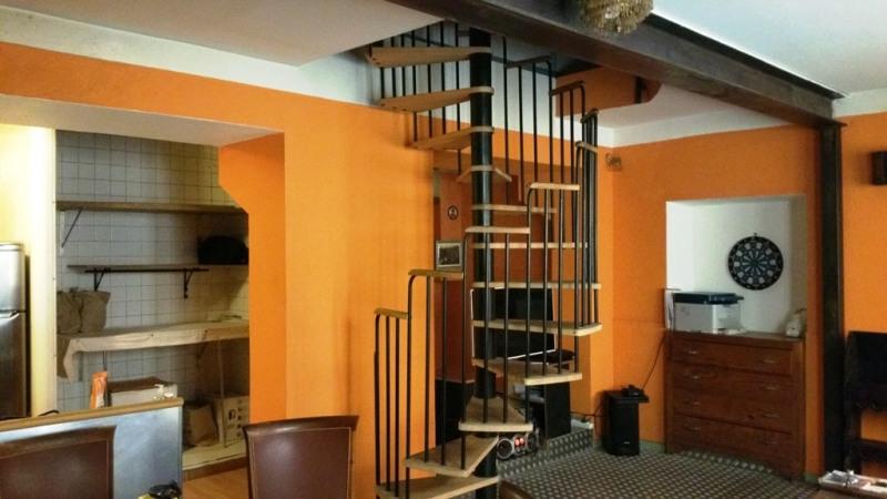 Vente appartement Ajaccio 410000€ - Photo 15