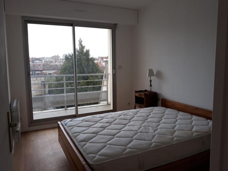 Location appartement Bordeaux 1000€ CC - Photo 4