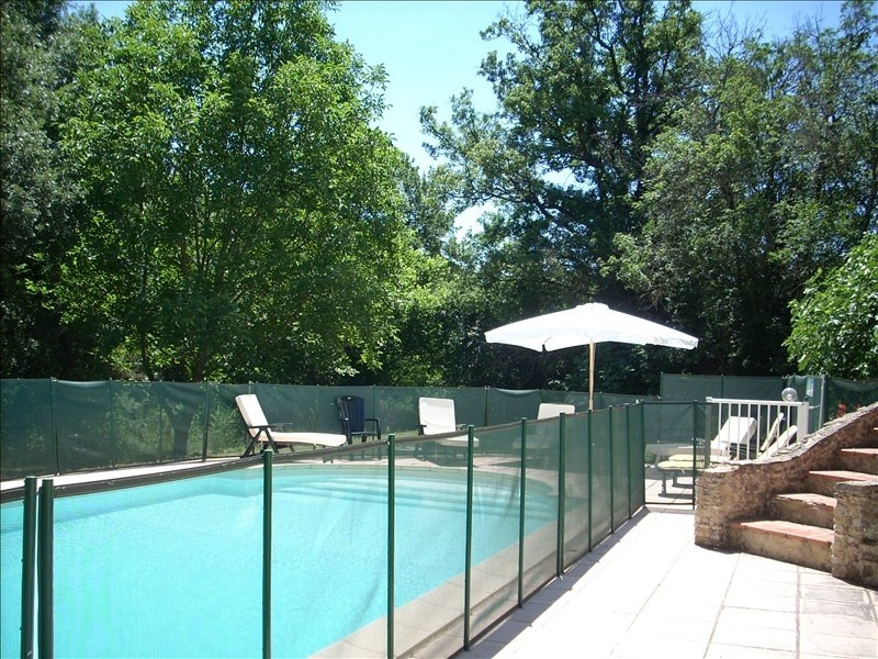 Deluxe sale house / villa La bastide des jourdans 860 000€ - Picture 6