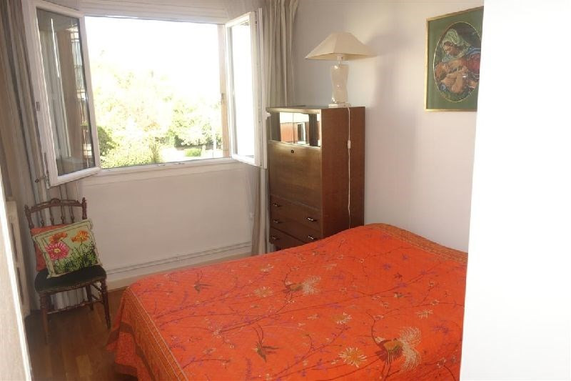 Sale apartment Ste genevieve des bois 175 000€ - Picture 6