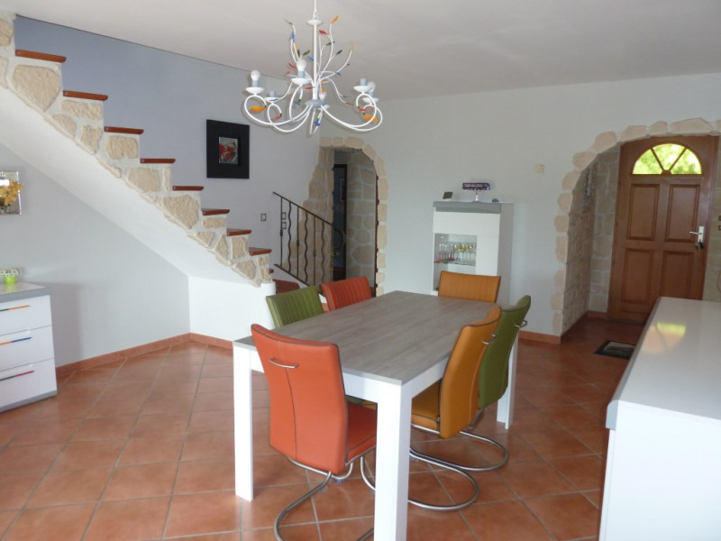Vente maison / villa Vernegues 442 500€ - Photo 9